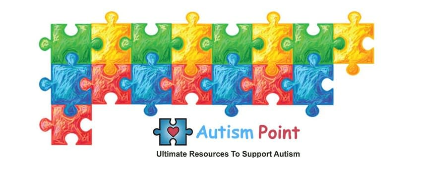Autism-point-cover