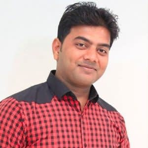 majeed-khan
